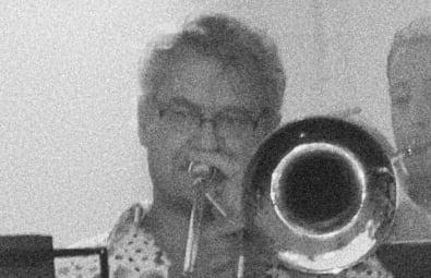 Gertjan Huijskes